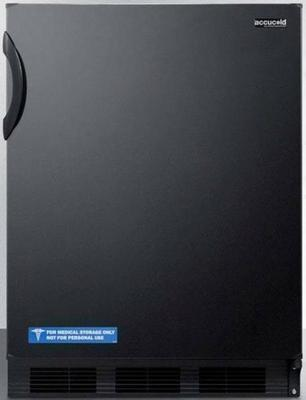 AccuCold FF6B7X Kühlschrank