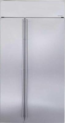Monogram ZI420NK Kühlschrank