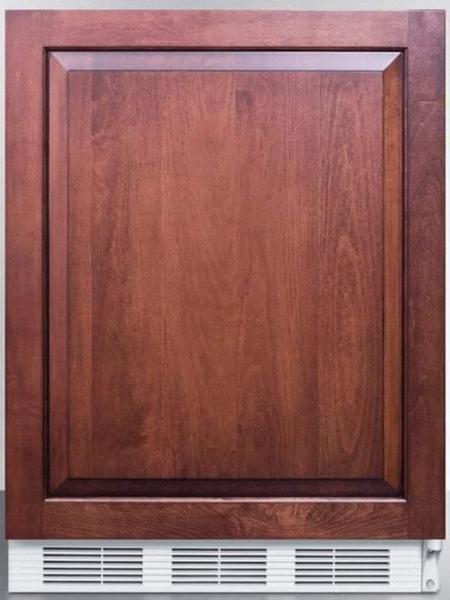 AccuCold ALB751X Refrigerator