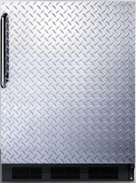 AccuCold FF6BX Refrigerator