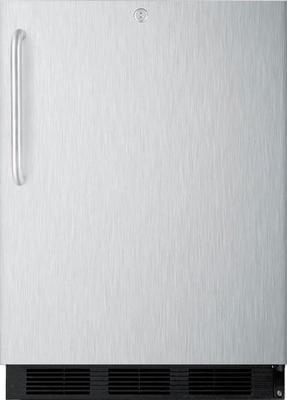 Summit SPR7OSST1 Kühlschrank