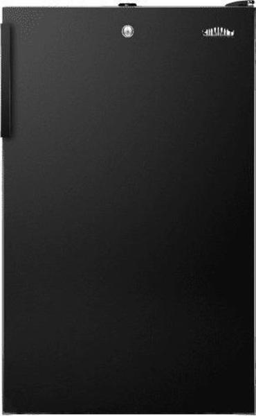 AccuCold CM421BLADAX Refrigerator
