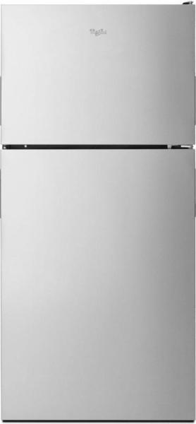 Whirlpool WRT348FMEX Refrigerator