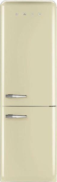 Smeg FAB32U Refrigerator