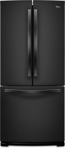 Whirlpool WRF560SMY Refrigerator