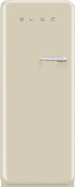 Smeg FAB28U1 Refrigerator