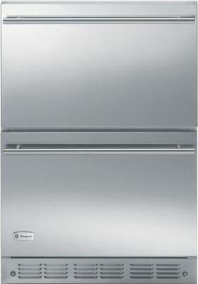 Monogram ZIDX240HXX Kühlschrank