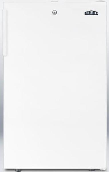 AccuCold FF511L7ADAX Refrigerator