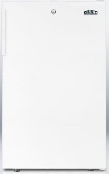AccuCold CM411LBIX Refrigerator