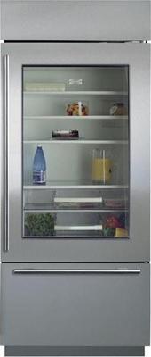 Sub-Zero BI36UG Kühlschrank