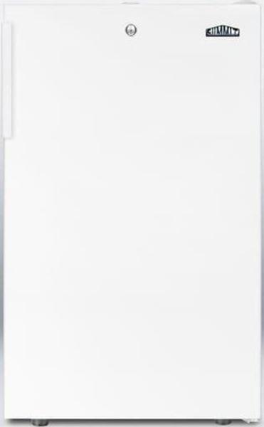 AccuCold CM411LADAX Refrigerator