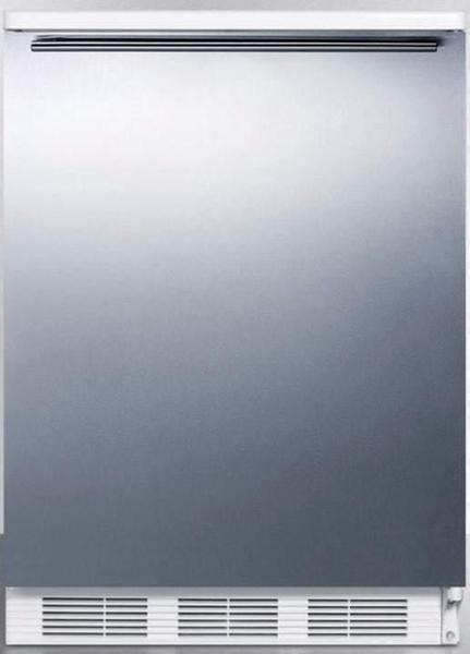AccuCold FF67X Refrigerator