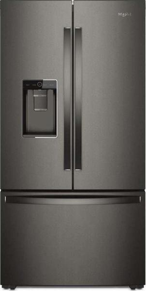 Whirlpool WRF964CIX Refrigerator