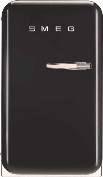 Smeg FAB5U Refrigerator