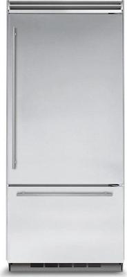 Marvel MP36B Kühlschrank