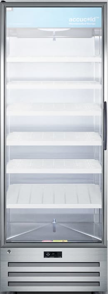 AccuCold ACR1717SS Refrigerator