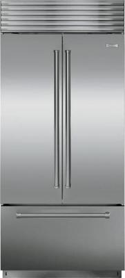 Sub-Zero BI36UFD Kühlschrank