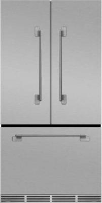 Marvel MELFDR23 Kühlschrank