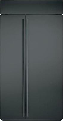 Sub-Zero BI42S Kühlschrank