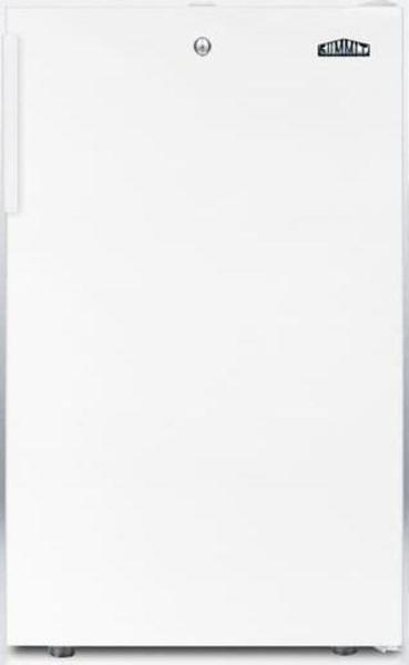 AccuCold CM411LBIADAX Refrigerator