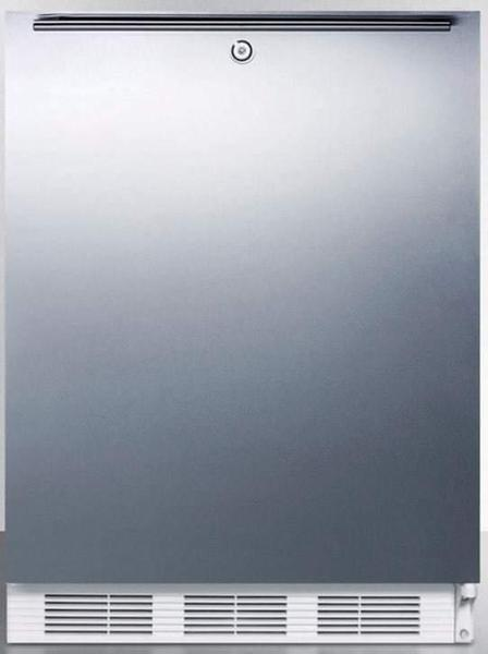 AccuCold AL650LX Refrigerator