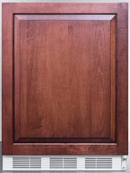 AccuCold CT66JBIX Refrigerator