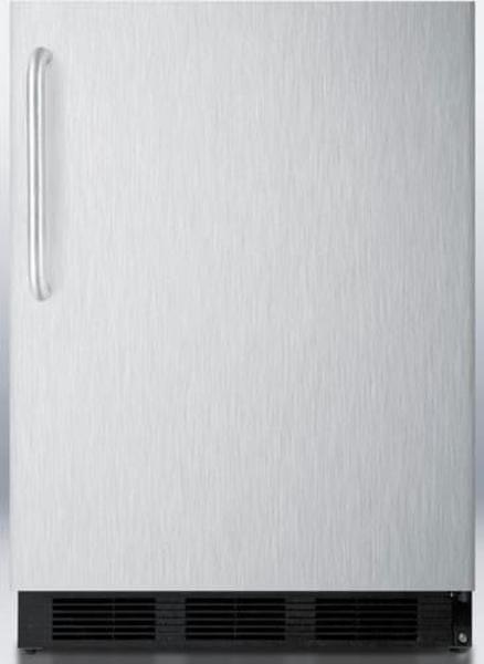 AccuCold FF6BBIX Refrigerator