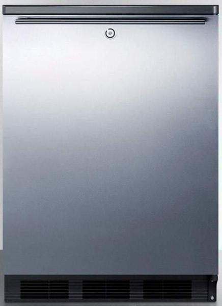 AccuCold FF7LBLX Refrigerator
