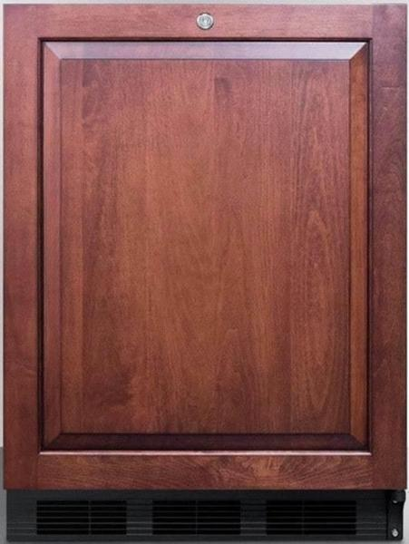 AccuCold ALB753LBLX Refrigerator