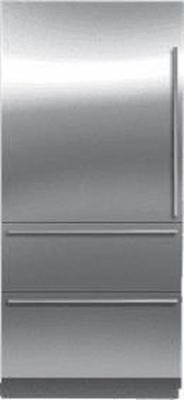 Sub-Zero IT36CIID Kühlschrank