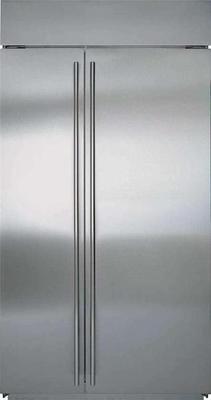 Sub-Zero BI42SID Kühlschrank