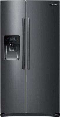 Samsung RS25H5111 Refrigerator