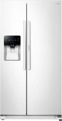 Samsung RH25H5611 Refrigerator