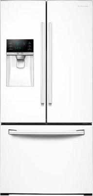 Samsung RF26J7500 Refrigerator