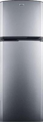 Summit FF94X Kühlschrank