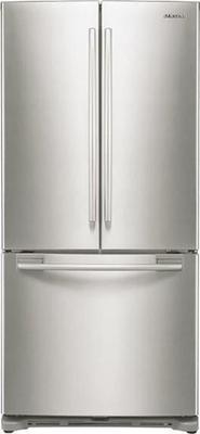 Samsung RF18HFENB Kühlschrank