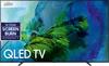 Samsung QE65Q9F tv front