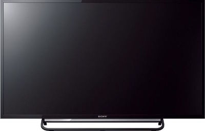 Sony KDL-32R435B tv