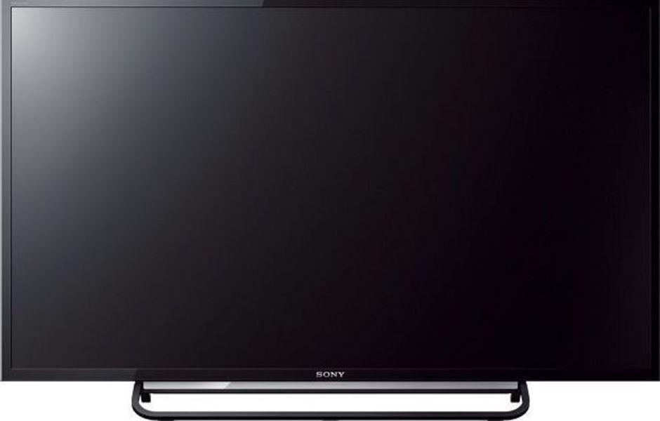 Sony KDL-40R485B tv