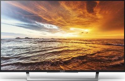 Sony KDL-43WD752 tv