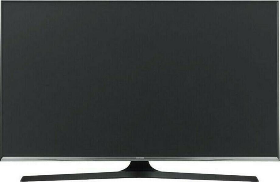 Samsung UA43J5100 front