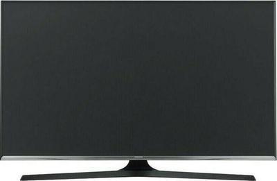Samsung UA43J5100 Fernseher