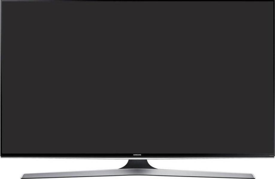 Samsung UE60J6200 tv