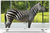 TCL H32B3913 tv front