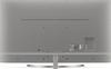 LG 65SJ950V tv rear