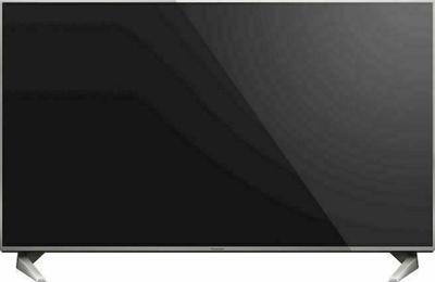 Panasonic TX-50DXM710 TV