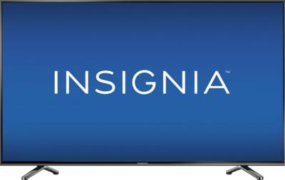 Insignia NS-55D510NA17 tv