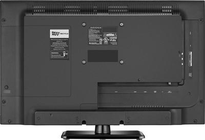 Insignia NS-24ER310NA17 Fernseher