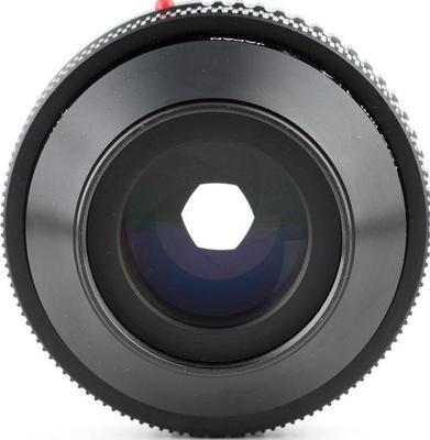Minolta Auto Bellows Macro Rokkor(-X) 100mm f4 MD II (1979) Lens