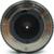 Minolta MD Zoom 35-70mm f3.5-4.8 IIIa (1986)